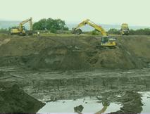 Regan Construction